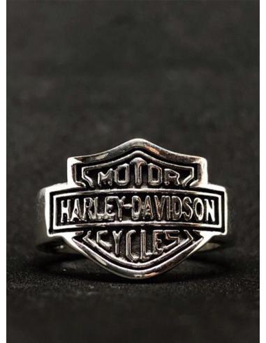 Кольцо Harley - Davidson